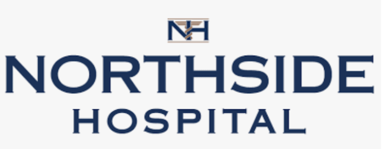 Northside Hospital 1 768x300