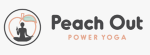 PeachOut 1 1 300x111
