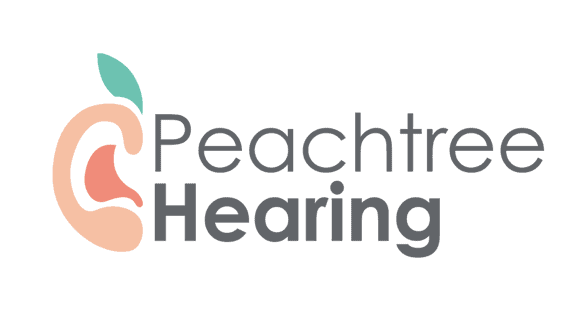 Peachtree Hearing 1