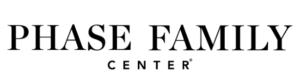 Phase Family Center 1 1 300x81