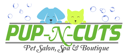 Pup N Cuts 1