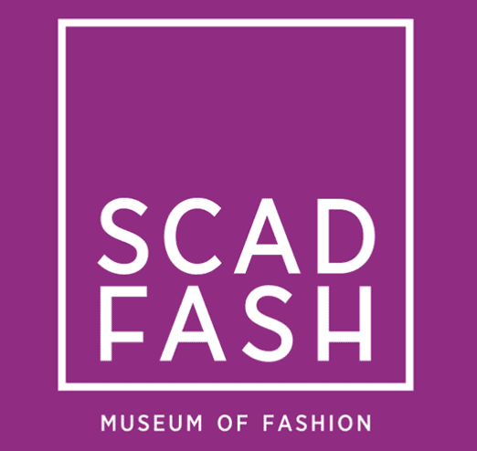 SCAD 1