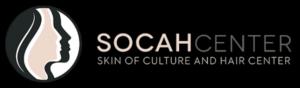 SOCAH 1 1 300x88