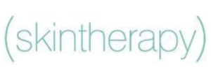 Skin Therapy 1 1 300x109
