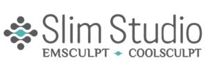 Slim Studio 1 300x94