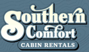 Southern Comfort Cabin Rentals 1 300x177