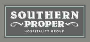 Southern Propert Hospitality 1 300x139