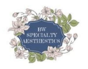 Specialty Aesthetics 1 300x235