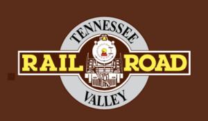 Tennesee Rail Road 1 300x174
