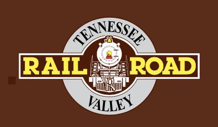 Tennesee Rail Road 1