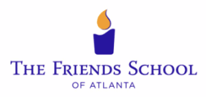 The Friends School of Atlanta 1 300x142