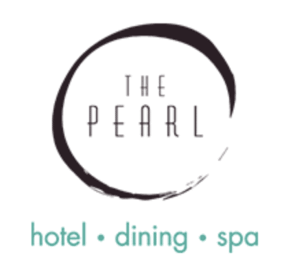 The Pearl 1 1
