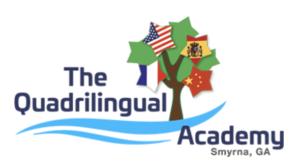 The Quadrilingual Academy 1 1 300x168