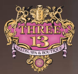 Three 13 Salon 2 300x285