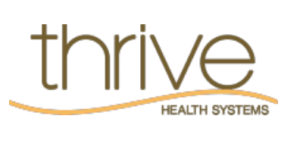Thrive Health System 1 300x147