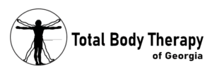 Total Body Therapy of GA 1 300x101