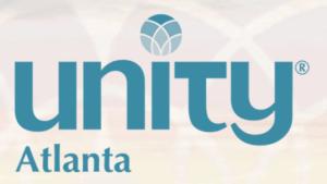 Unity of Atlanta 1 300x169