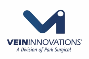 Vein Innovations 1 300x199