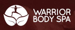Warrior Body Spa 1 1 300x120