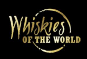 Whiskies of the World 1 300x203