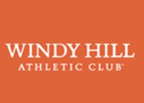 Windy Hill 1 1