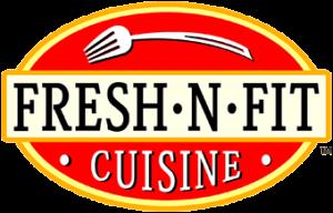 fnf logo 1 300x192