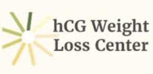 hCG Weight Loss Center 1 300x146