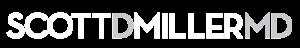 logo 2 1 300x48