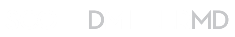 logo 2 1 768x123