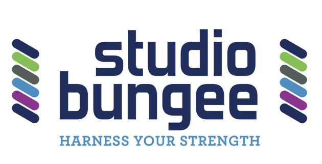 studio bungee 1