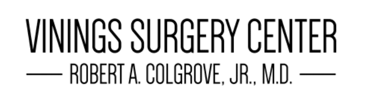 vinings surgery center 1 1