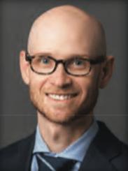Bennett D. Grimm, MD