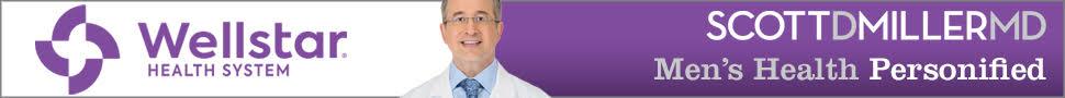 Dr. Miller banner AD 2