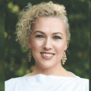 Alyson Hoag of Authentic Beauty
