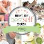 Best of 2021 Voting Banner